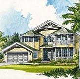 house plans designs floor plans building plans at