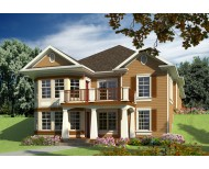 FRONT RENDERING