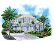 G2-4256 Sunset Cove