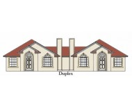 H1130A Duplex