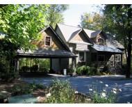 RLD-Aspen Lodge
