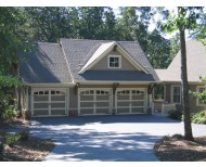 RLD-Briarcliff Garage
