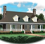 Rustic retreat together with 469781804852243894 further Small Cottage House Plans also Log Cabin Floor Plans besides sandcreekpostandbeam. on log house plans open floor