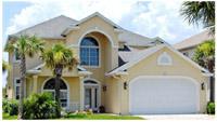 Free House Plan  FRH2967A
