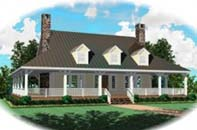 Amazing House Plan sul-1429-1545-2079-c