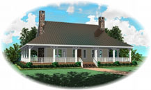 Amazing House Plan sul-1429-741-2123-c