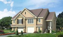 Multi Family House Plans multi family house plan Unique Features Of Multi Family House Plans Duplex House Plan