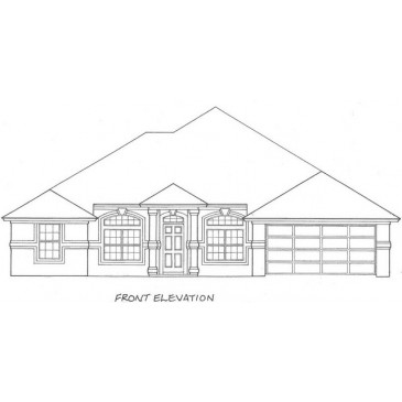Medieval Castle Home Plans further 359584351474615168 further 362117626261801036 also House Plan For 25 X 50 Site also Edecccc60115c3d6 California Bungalow House Floor Plans Craftsman Bungalow House. on tropical homes design