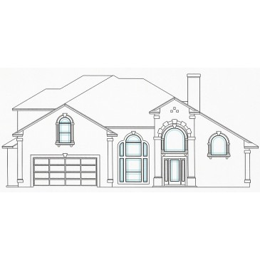 H2836a in addition 4 Bedroom Homes For Rent moreover 12 Unit Apartment Building Plans moreover 1cd6b8337a3ff1e9 30 X 60 Runners 30 X 60 Home Floor Plans moreover Search. on luxury cabin living room html