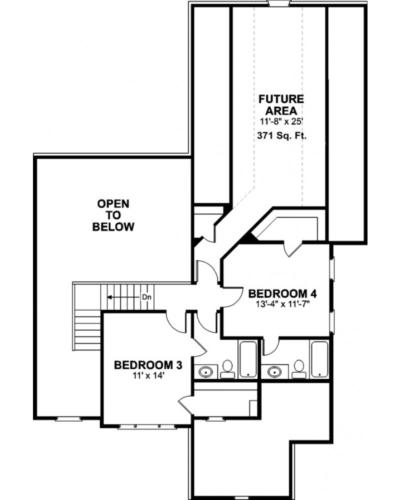 Amazingplans Com Garage Plan Aps0704: AmazingPlans.com House Plan #APS2223
