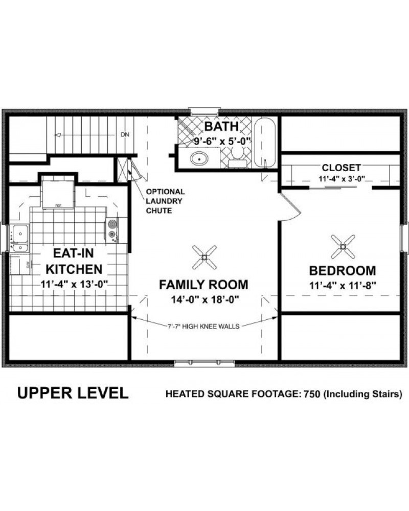 Amazingplans Com Garage Plan Aps0704: AmazingPlans.com Garage Plan #APS701S
