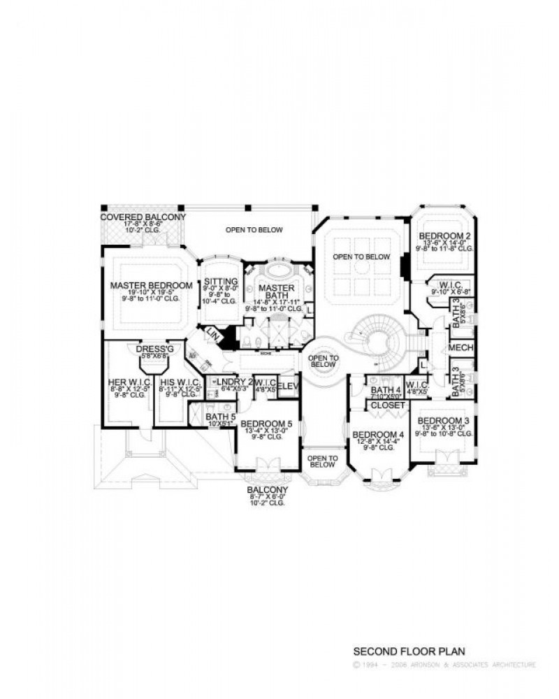 100 Mountainside House Plans 70 Best Alpine Style Home 1adb6e8a2af4c58b as well 10 Features To Look For In House Plans 2000 2500 Square Feet besides Ranch Home Porches additionally 2320 Square Feet 3 Bedrooms 2 Bathroom Craftsman Home Plans 2 Garage 36650 further U Shaped Kitchen Floor Plan Layout. on ranch house plans with gourmet kitchen