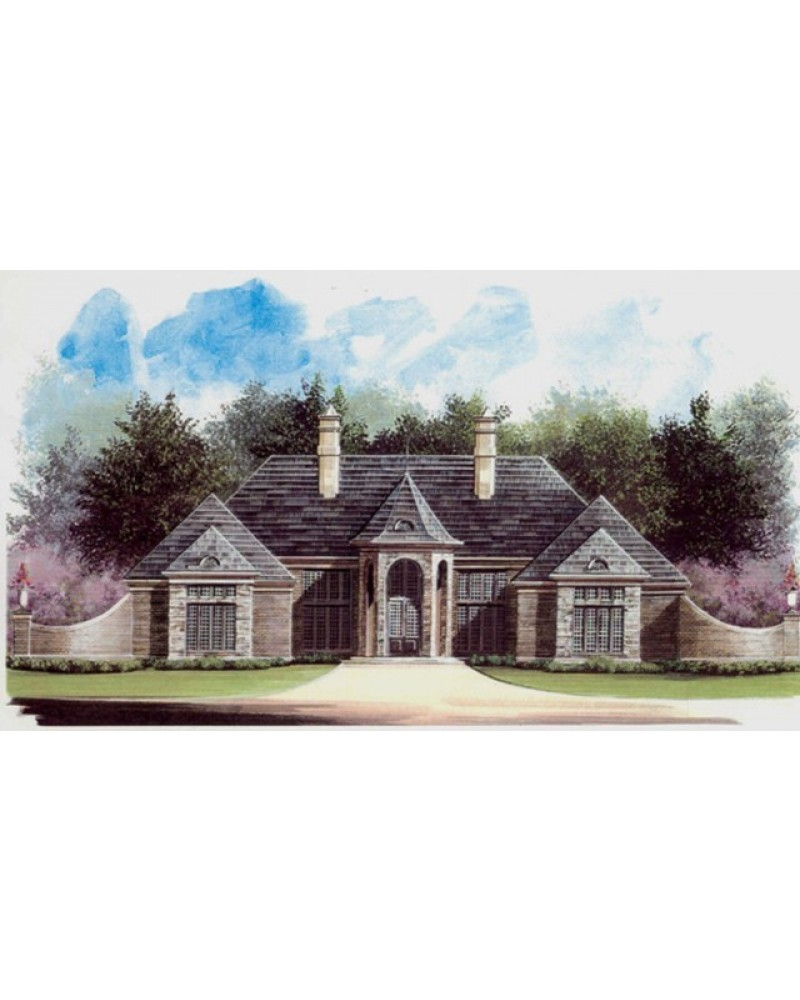 Suntel Home Design With Dalmany House Plan On Arathnayake Furthermore  Dalmany House Plan Besides Home Design