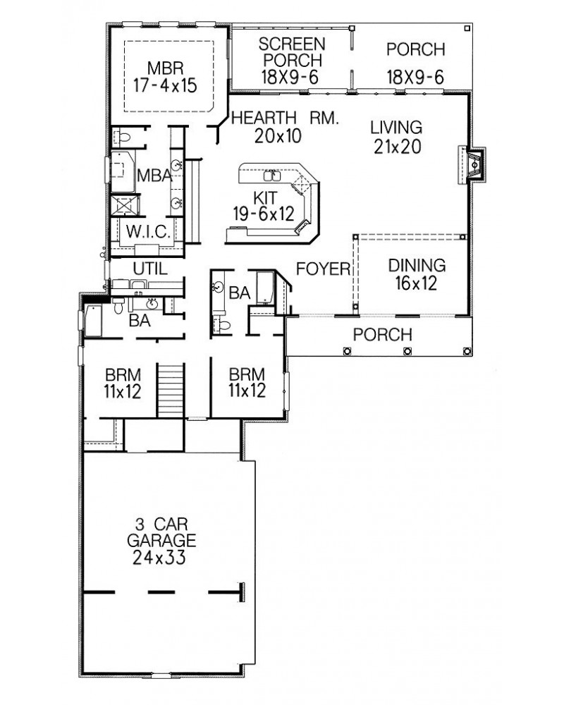 amazingplans com house plan bd28102 lc country