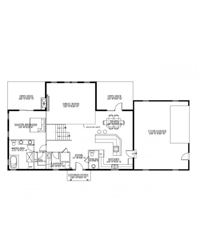 Clayton Homes House Plans additionally Gunnison Octagonal House Floor together with 2 Car Garage Door Dimensions Standard as well Sustainable Home Design Plans as well Earth Sheltered House Plans. on modular eco friendly house plans