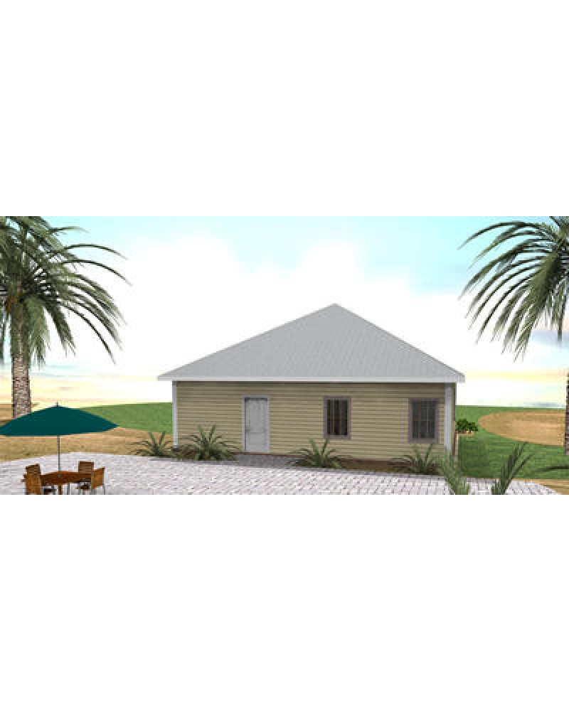 House plan dh 1500 country farmhouse for Metal roof 1500 sq ft house