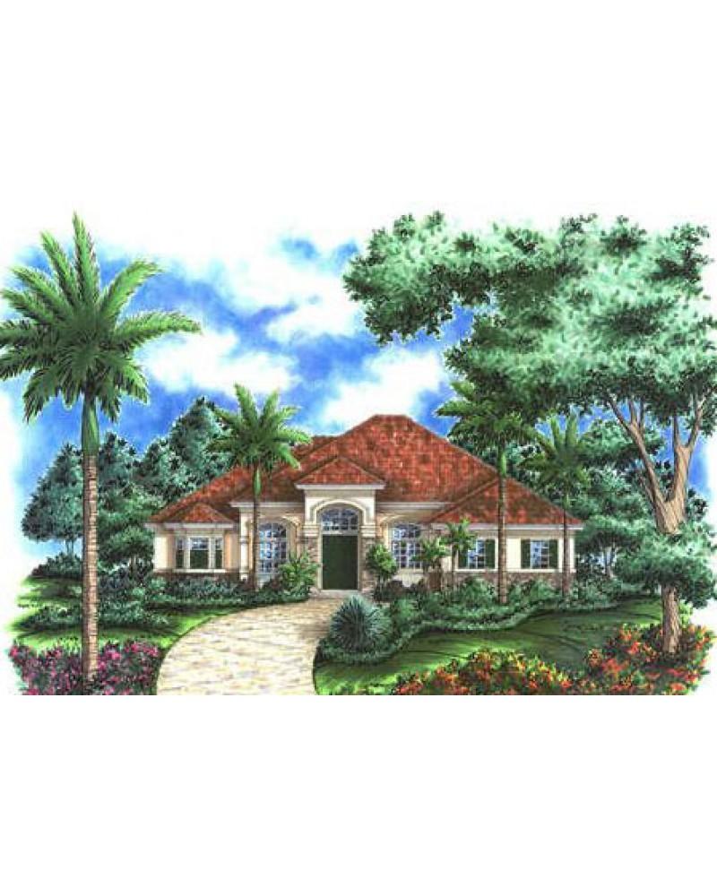 Amazingplans Com House Plan G1 3089 Lantana Luxury