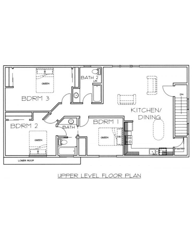 Amazingplans Com Garage Plan Rds2402 Garage Apartment: AmazingPlans.com House Plan #GHD4031 Garage Apartment