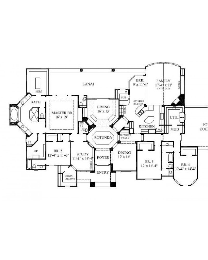 gmlc-929_picture4 Ranch House Plans Sq Ft Less on 1700 sq ft ranch house plans, 3200 sq ft ranch house plans, 1900 sq ft ranch house plans, 1100 sq ft ranch house plans, 1800 sq ft ranch house plans, 800 sq ft ranch house plans, 1500 sq ft ranch house plans, 2300 sq ft ranch house plans, 1600 sq ft ranch house plans, 3500 sq ft ranch house plans, 4000 sq ft ranch house plans, 3000 sq ft ranch house plans, 2200 sq ft ranch house plans, 2000 sq ft ranch house plans, 5000 sq ft ranch house plans, 700 sq ft ranch house plans, 2400 sq ft ranch house plans, 1400 sq ft ranch house plans, 1450 sq ft ranch house plans, 1300 sq ft ranch house plans,
