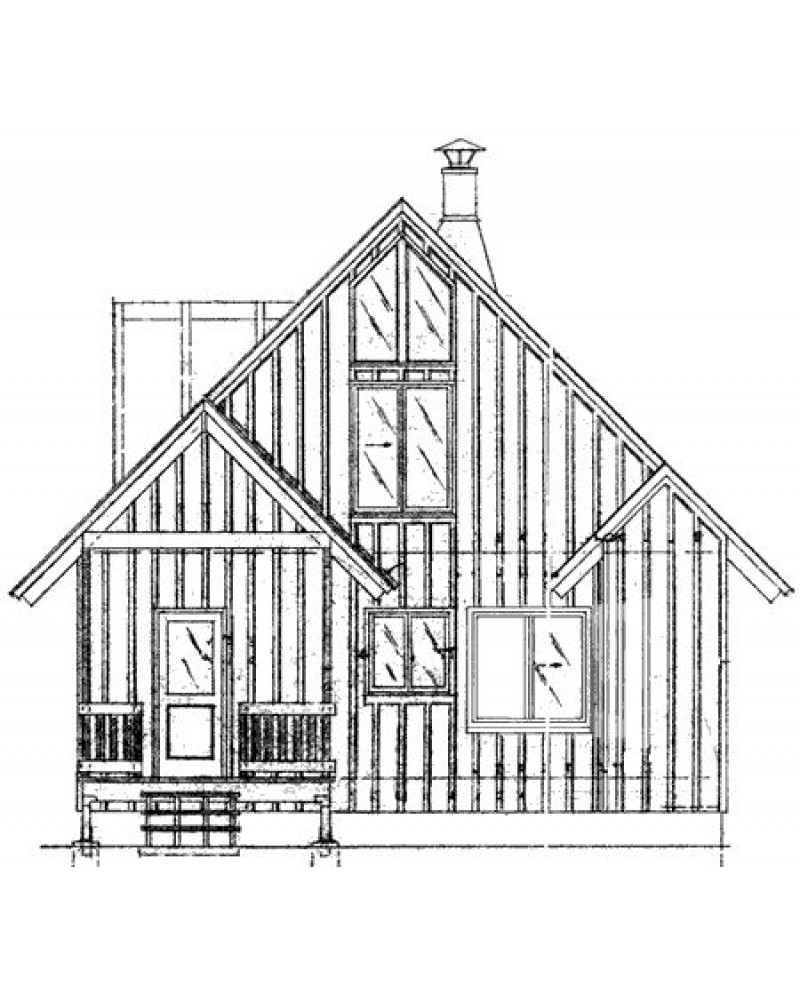 Af44b015c6d4f68f For Single Women Bedroom Ideas Single Story 5 Bedroom House Floor Plans likewise H 26 1 furthermore Craftsman Style info images 0079 Bungalow Floor Plan 2 together with 430164201879095496 further I00005V2mi. on large cape cod house plans