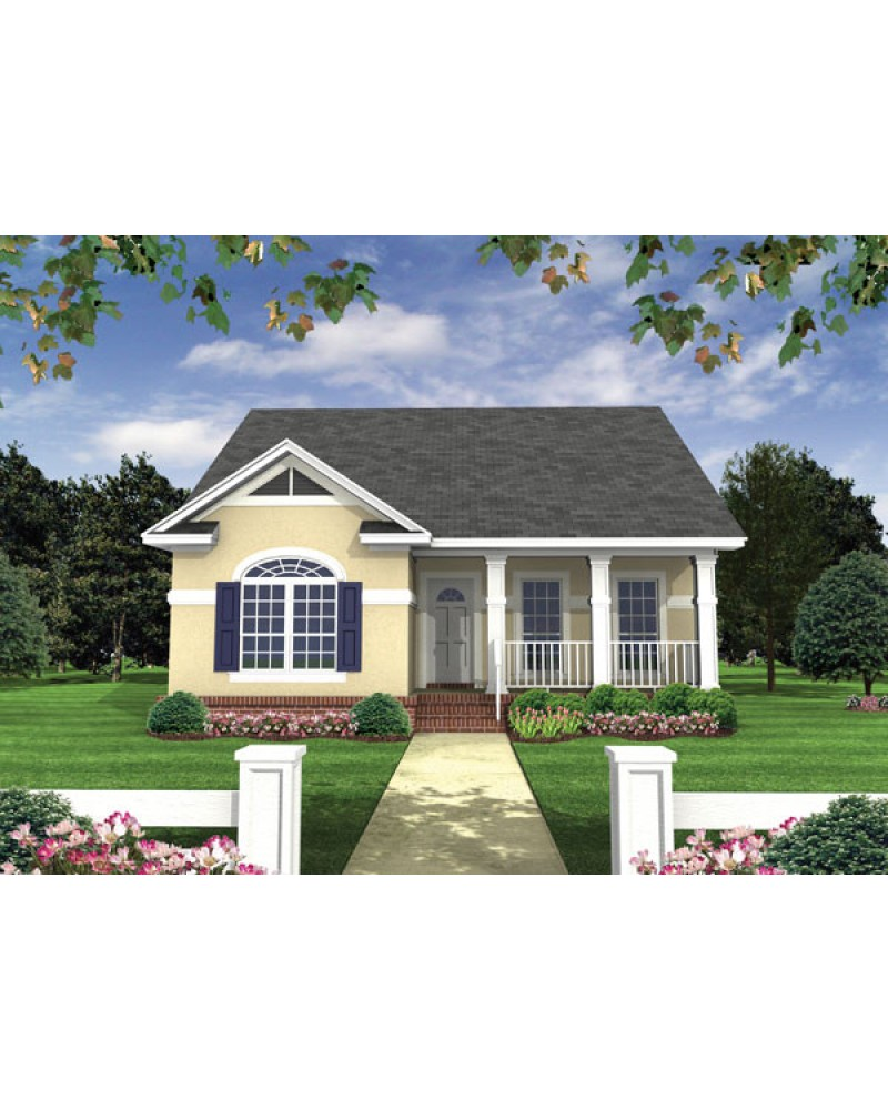 AmazingPlans.com House Plan #HPG-1100 - Country, Southern ... on 3100 sq ft house plans, 1300 sq ft house plans, 10000 sq ft house plans, 500 sq ft house plans, 4800 sq ft house plans, 1200 sq ft house plans, 1800 sq ft house plans, 4000 sq ft house plans, 1148 sq ft house plans, 720 sq ft house plans, 200 sq ft house plans, 900 sq ft house plans, 1150 sq ft house plans, 300 sq ft house plans, 600 sq ft house plans, 832 sq ft house plans, 1000 sq ft house plans, 400 sq ft house plans, 30000 sq ft house plans, 1035 sq ft house plans,