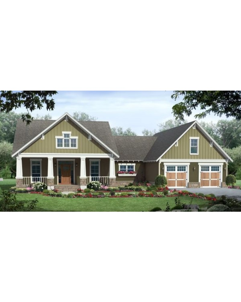 House plan hpg 1800c 2 country for Amazing plans com