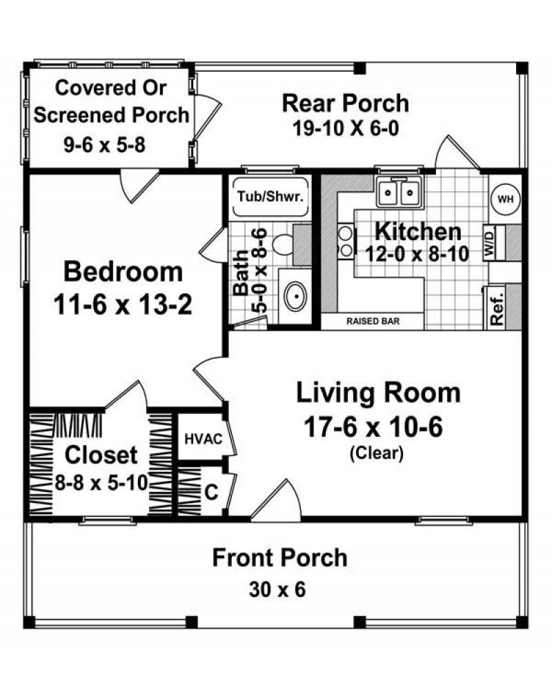 quaint farmhouse house plan html with Hpg 600b on Small House Floor Plans moreover Cape Cod Style Home Plans additionally 9d80588bec0b0cb7 Log Cabin House Plans With Open Floor Plan Log Cabin House Plans With Porches in addition Aflf 02241 besides Fa18bced2ec202e8 Cozy Small House Plans Unique Cottage House Plans.