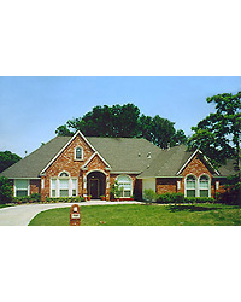 House plan pd2653br5 115 luxury for Amazing plans com