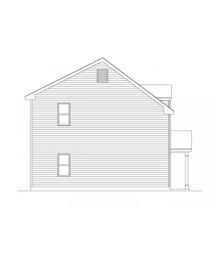 Amazingplans Com Garage Plan Rds2402 Garage Apartment: AmazingPlans.com Garage Plan #RDS2305 Garage Apartment