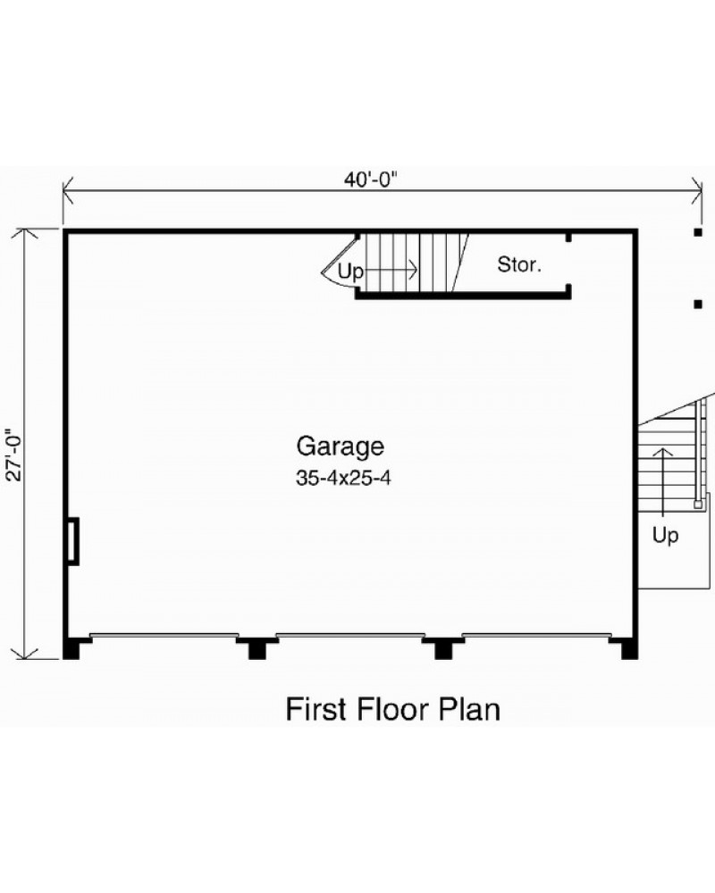 Amazingplans Com Garage Plan Rds2402 Garage Apartment: AmazingPlans.com Garage Plan #RDS9731 Garage Apartment