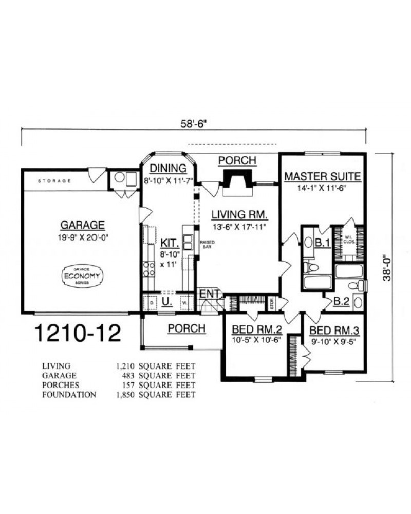 560374a053a3fecd Beach House Plans Designs Plans On Piers Beach House moreover Houseplan024D 0503 further Rkd 1210 12 as well Crystal Beach House Plans further Beach Coastal Home Plans. on raised beach house plans narrow
