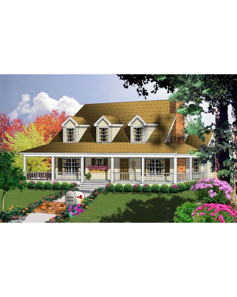 AmazingPlans.com House Plan #rkd1250-5 - Country, Farmhouse on square cabin plans, square beach house plans, square log home plans, square ranch homes, cement block house plans, rancher house plans, 1500 1600 square foot house plans, small ranch plans, square open floor plans, square roof plans, 1000 sq ft ranch plans, square apartment building plans, 1500 sq ft ranch plans, square barn plans, 2000 sq ft ranch floor plans, square modern home plans,