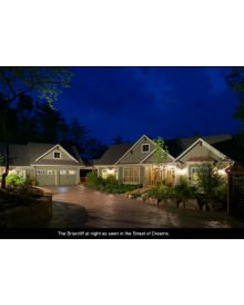 AmazingPlans.com House Plan #RLD-Briarcliff