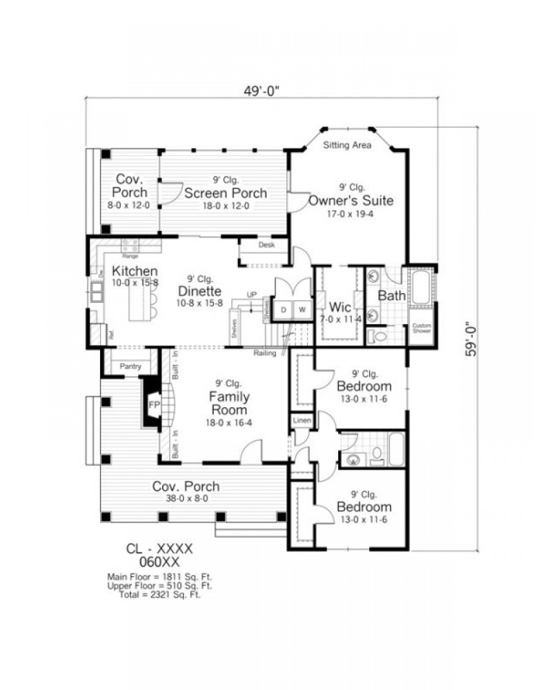 ro-1808_picture2 Ranch House Plans Sq Ft Less on 1700 sq ft ranch house plans, 3200 sq ft ranch house plans, 1900 sq ft ranch house plans, 1100 sq ft ranch house plans, 1800 sq ft ranch house plans, 800 sq ft ranch house plans, 1500 sq ft ranch house plans, 2300 sq ft ranch house plans, 1600 sq ft ranch house plans, 3500 sq ft ranch house plans, 4000 sq ft ranch house plans, 3000 sq ft ranch house plans, 2200 sq ft ranch house plans, 2000 sq ft ranch house plans, 5000 sq ft ranch house plans, 700 sq ft ranch house plans, 2400 sq ft ranch house plans, 1400 sq ft ranch house plans, 1450 sq ft ranch house plans, 1300 sq ft ranch house plans,