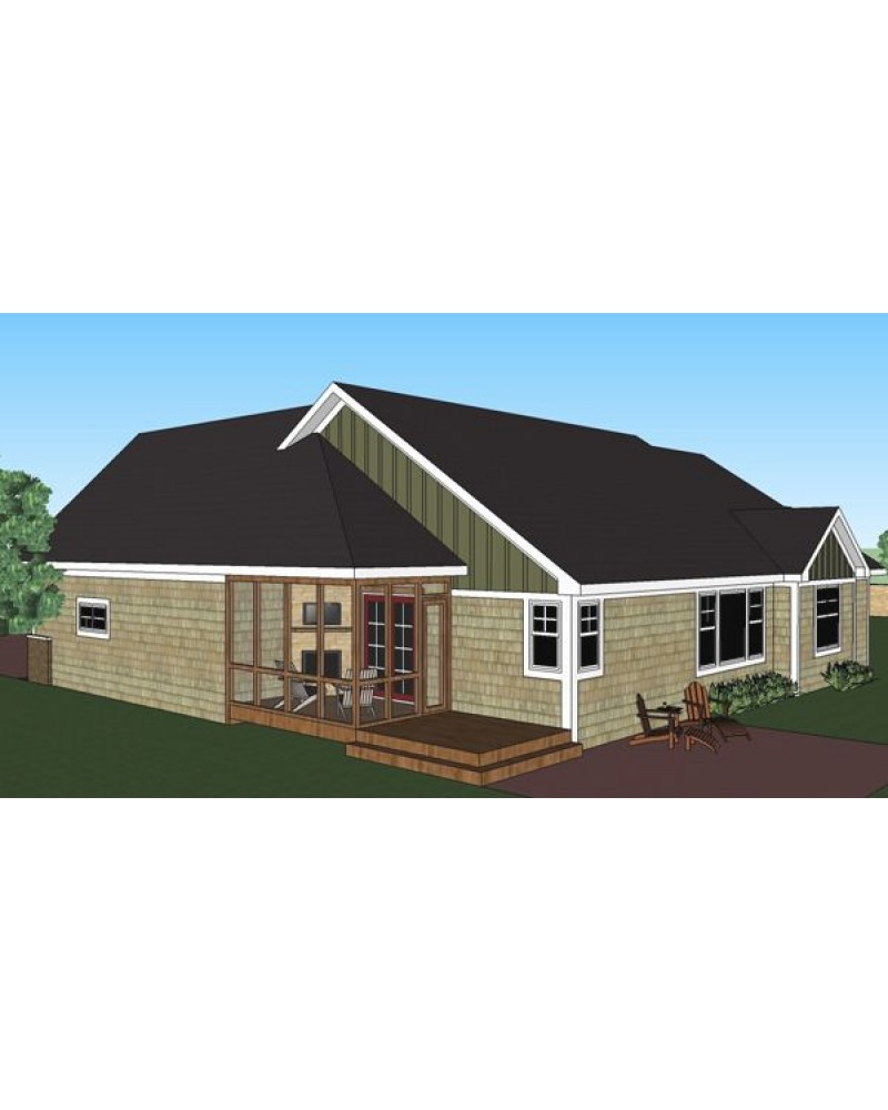 house plans with crawl space foundation html with Ro 1813 on 3ae30a882a6d3b7a Landscaping Ideas For A Small Ranch Style House Ranch Style Home Landscaping Ideas additionally House Plan 4258 D The DURHAM D as well Bedroom Addition Project besides House Foundation Piers as well Oth how Build Add 1.