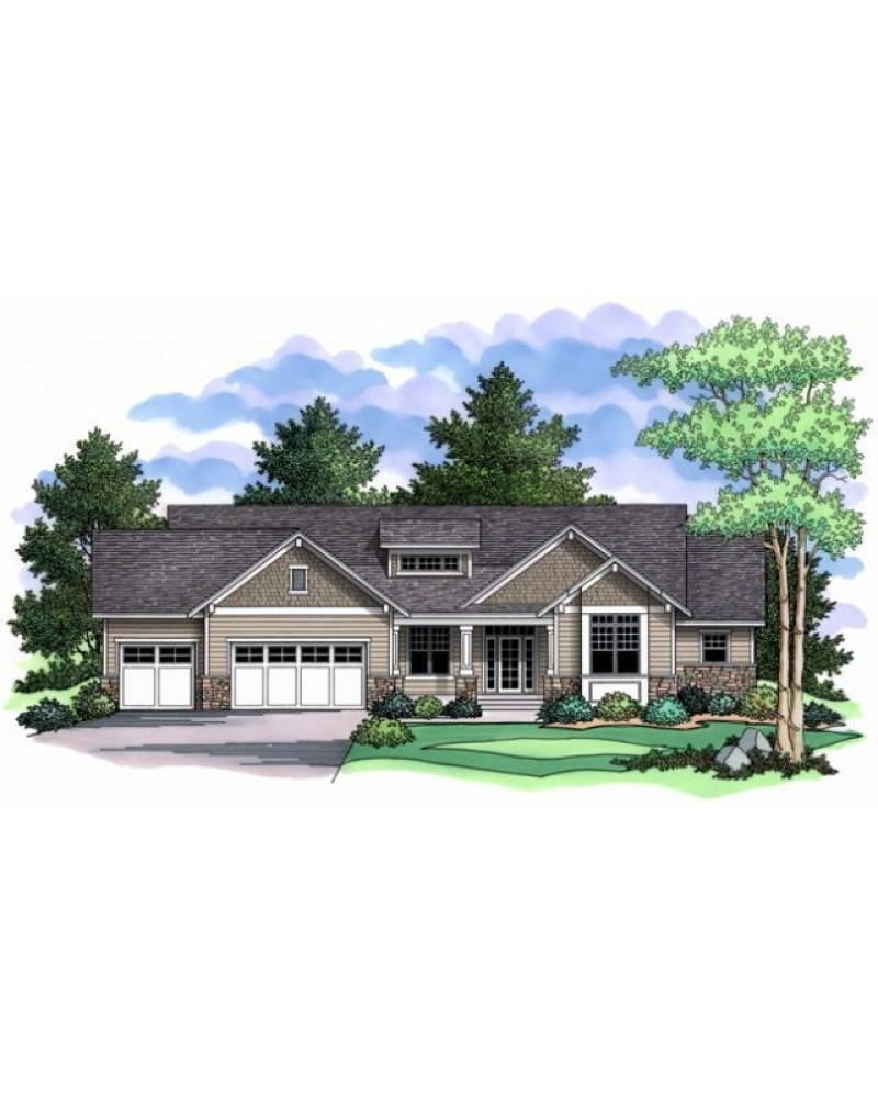 ro-1914_picture7 Ranch House Plans Sq Ft Less on 1700 sq ft ranch house plans, 3200 sq ft ranch house plans, 1900 sq ft ranch house plans, 1100 sq ft ranch house plans, 1800 sq ft ranch house plans, 800 sq ft ranch house plans, 1500 sq ft ranch house plans, 2300 sq ft ranch house plans, 1600 sq ft ranch house plans, 3500 sq ft ranch house plans, 4000 sq ft ranch house plans, 3000 sq ft ranch house plans, 2200 sq ft ranch house plans, 2000 sq ft ranch house plans, 5000 sq ft ranch house plans, 700 sq ft ranch house plans, 2400 sq ft ranch house plans, 1400 sq ft ranch house plans, 1450 sq ft ranch house plans, 1300 sq ft ranch house plans,