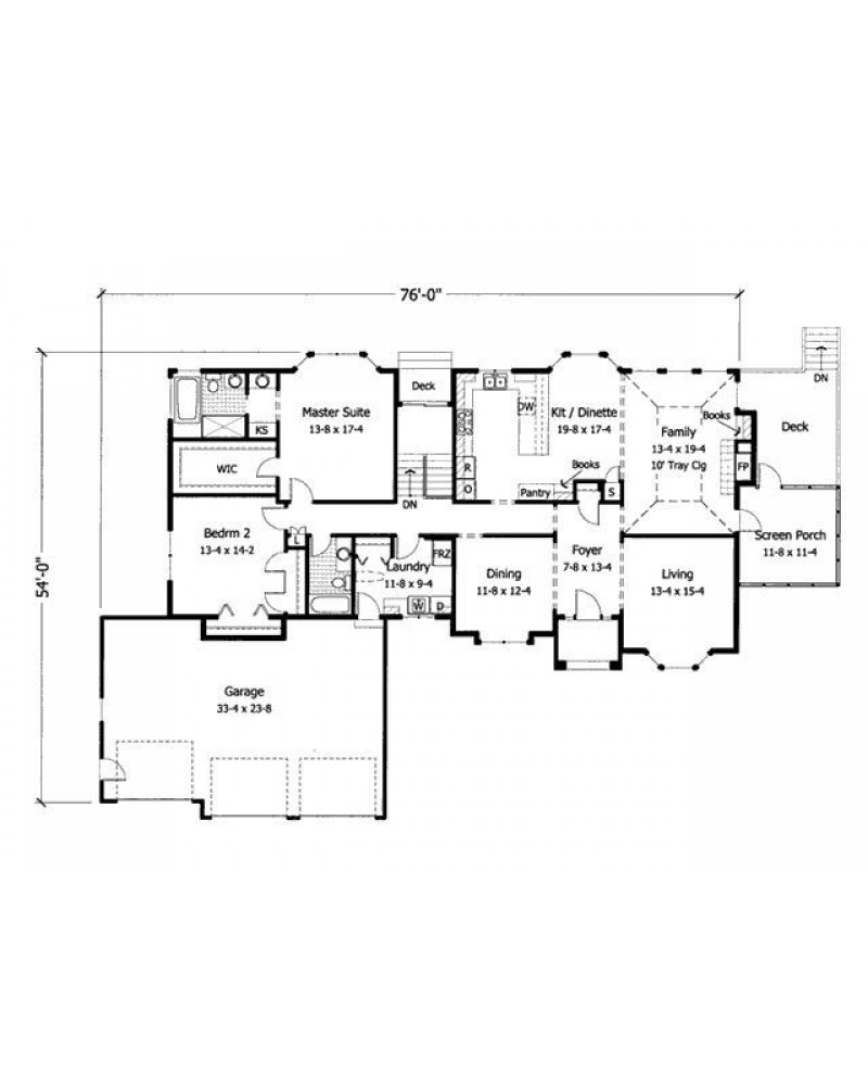 House plan ro 3202 cape cod new for New england country homes floor plans