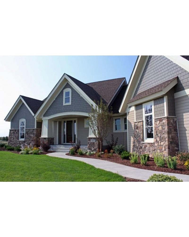 AmazingPlans.com House Plan #ro-3906