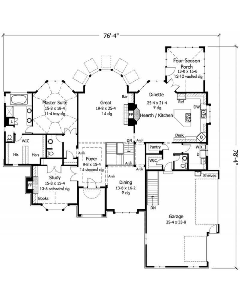 House plan ro 5100 cape cod new for New england country homes floor plans