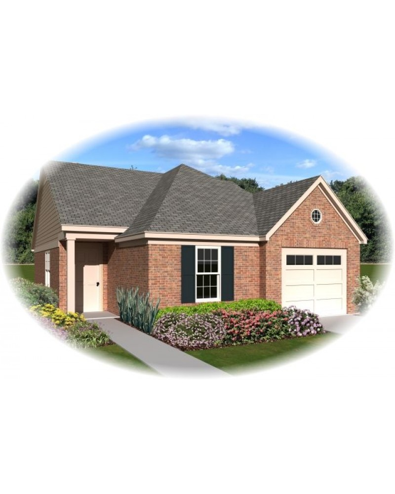 House plan sul 1074 334 t traditional for Amazing plans com