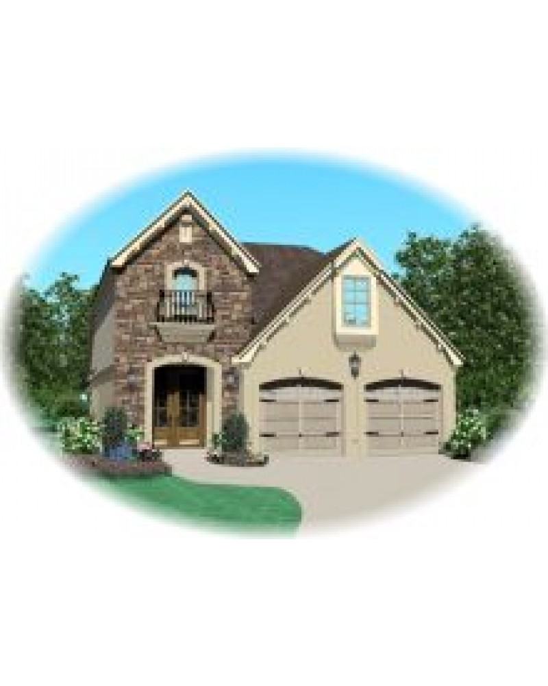 House plan sul 1182 471 755 fc country for Amazing plans com