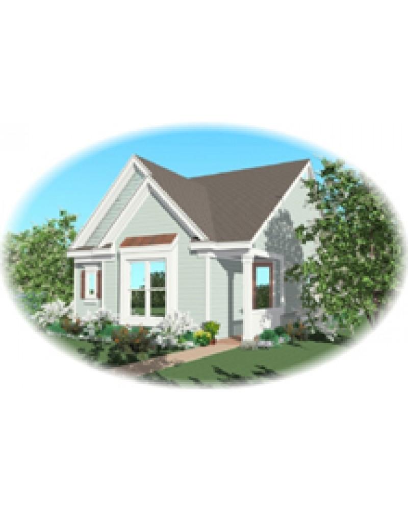 House plan sul 1333 524 iv beach for Amazing plans com