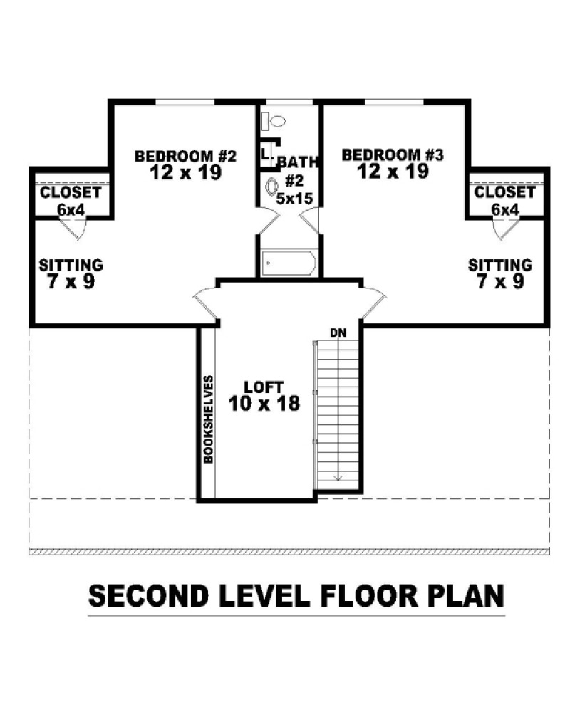 30675 further Sul 1429 941 1459 2130 Fl as well 4 Bedroom Home Designs Plans together with 167407311118731149 likewise Read House Plans That Cost Less Than 100 000 To Build. on narrow lot home plans contemporary