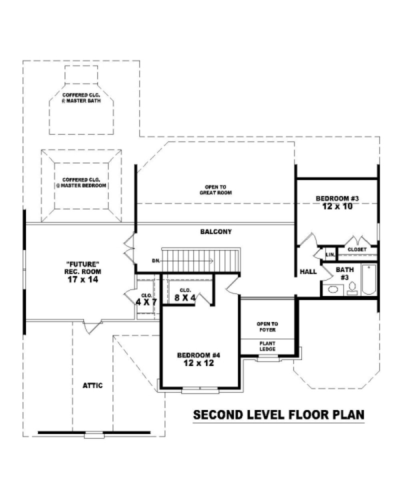 House Plan Sul 1884 650 770 Ft