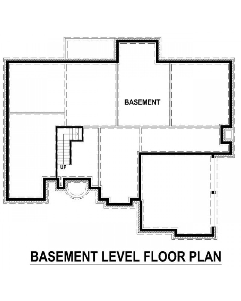 House plan sul 2200 1578 2227 592 ft for 592 plan