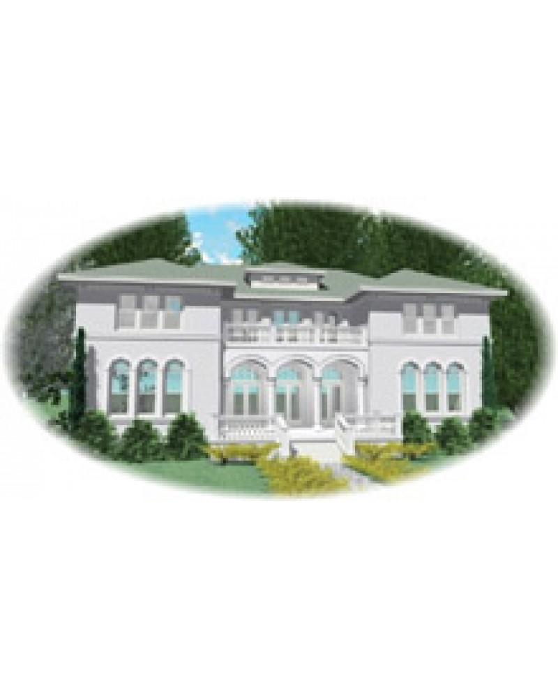 House Plan Sul 4769 3959 1271 6487 I