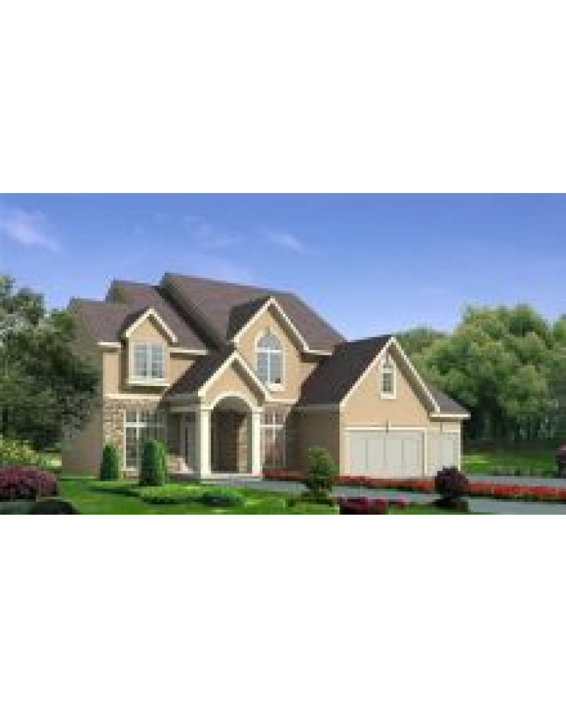 House Plan Web 04 134 03