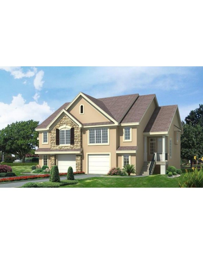 Multi Plex Plan Web 05 056 01 Duplex