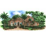 F2-5087 Coconut Grove