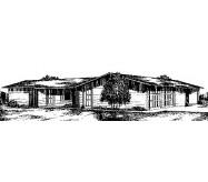 L109-30 Duplex